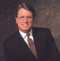 Robert Baughman, PharmD, PhD