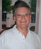 Mario Gonzalez, PhD