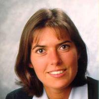 Ulrike Grafe-Mody, PhD