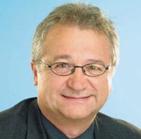 Hans Schreier, PhD