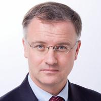 Markus Mueller, MD