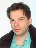 Michael Kurowski, PhD, MD