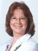 Marike Adams